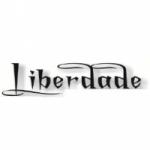 Logo da emissora R�dio Liberdade