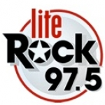 Logo da emissora Radio KEXL 106.7 FM