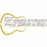 Logo da emissora Rádio Web Imperatriz