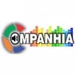 Logo da emissora R�dio Companhia