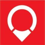 Logo da emissora Rádio Companhia