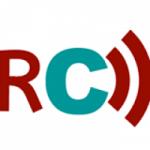 Logo da emissora Radio Carmelo