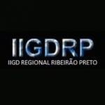 Logo da emissora Web Rádio IIGD Ribeirão Preto