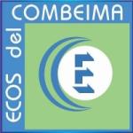 Logo da emissora Radio Ecos Del Combeima 790 AM