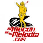 Logo da emissora Radio El Rincón De La Melodía