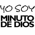 Logo da emissora Radio Minuto de Dios 1370 AM
