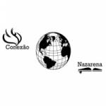 Logo da emissora Rádio Conexão Nazarena