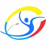 Logo da emissora Radio La Voz De Colombia