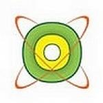 Logo da emissora Radio Onda Opita