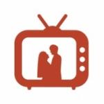 Logo da emissora Rádio Jovempan Trilhas de Novela