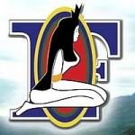 Logo da emissora Radio Furatena 1060 AM