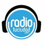 Logo da emissora Radio Tu Ciudad Urbana