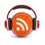 Logo da emissora Sobreira Web Rádio