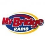 Logo da emissora KROA 95.7 FM