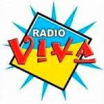 Logo da emissora Radio Viva 89.1 FM