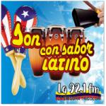 Logo da emissora Radio Surtifamiliar Stereo