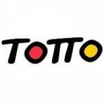 Logo da emissora Totto Radio