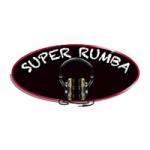 Logo da emissora Radio Super Rumba