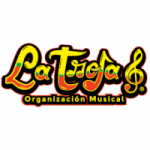Logo da emissora La Troja Radio