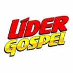 Logo da emissora Líder Gospel Web