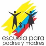 Logo da emissora Radio Escuela para Padres y Madres