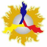 Logo da emissora Radio Gnosis Samael
