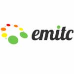 Logo da emissora Radio Emitc La Salle