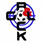 Logo da emissora Gol & Rock Web Rádio