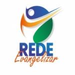 Logo da emissora Retransmissora Evangelizar