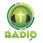 Logo da emissora Cristopol Radio