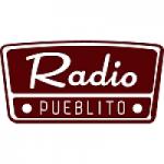 Logo da emissora Radio Pueblito