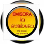 Logo da emissora Emisora La Rumbera