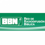 Logo da emissora Radio BBN 1590 AM