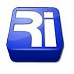 Logo da emissora Radio Integración 95.5 FM