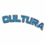 Logo da emissora R�dio Cultura FM