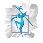 Logo da emissora Psyradio FM