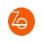 Logo da emissora Rádio Sem Estresse