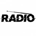 Logo da emissora Radio Bahía Multimedios