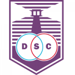 Logo da emissora Defensor Sporting Radio