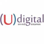 Logo da emissora Radio Universal Digital