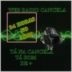 Logo da emissora Web R�dio Cancela