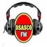 Logo da emissora R�dio Osasco FM