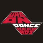 Logo da emissora Urban Dance Rádio