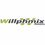 Logo da emissora R�dio WillPHMIX
