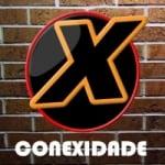Logo da emissora R�dio Conexidade