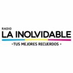 Logo da emissora Radio La Inolvidable 93.7 FM 660 AM
