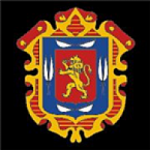 Logo da emissora Radio Chachapoyas 99.1 FM