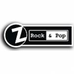 Logo da emissora Radio Z 96.9 FM