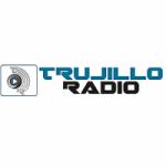 Logo da emissora Trujillo Radio 96.1 FM