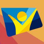 Logo da emissora Radio Nuevo Tiempo 1380 AM